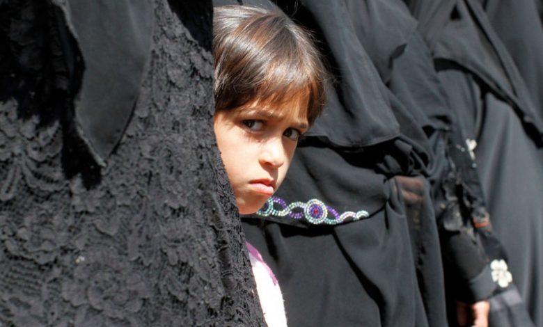 صورة أكاديميون خليجيون: تغطية الإعلام الغربي للحرب في اليمن تفتقد إلى الدقة