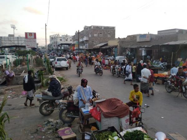 صورة تفاصيل جديدة تكشف عن وقوف المنظمات الانسانية وراء حالات التسمم التي اصابت مئات الحالات في اربع محافظات يمنية