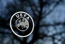 صورة توجه لرفع عدد لاعبي المنتخبات الأوروبية