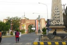 صورة غضب وسخرية أساتذة الجامعات اليمنية من قرار حوثي مستفز