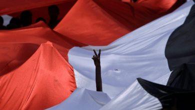 """صورة تحالفات ساسة اليمن.. اصطفافات هشة وخيارات مرحلية """"تاريخ الخلافات بين الأحزاب"""""""