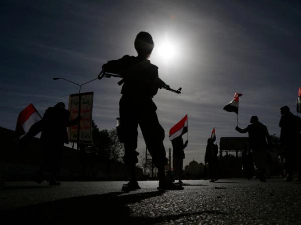 ما حقيقة اغتيال نجل الحوثي وعدد من القيادات البارزة بعملية نوعية وسط العاصمة صنعاء؟