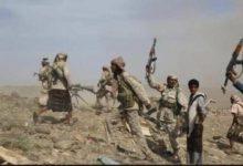 صورة الكشف عن عملية عسكرية حاسمة لاجتثاث مليشيا الحوثي وتحرير صنعاء(تفاصيل)