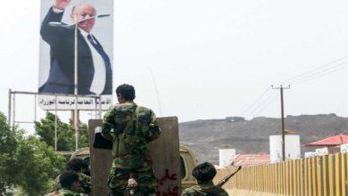 صورة لماذا أعلن المجلس الانتقالي رفضه لقرارات هادي وماذا قال عنها المراقبون؟