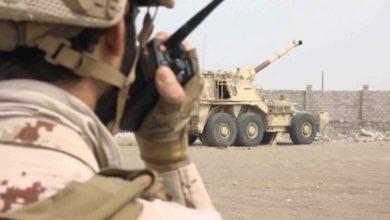 صورة ماذا تفعل الامارات في اليمن؟