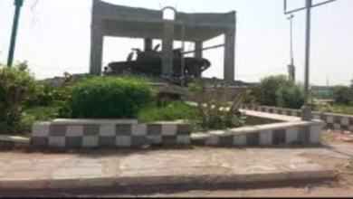 صورة عاجل : اشتباكات وإطلاق نار بجولة الكراع في عدن