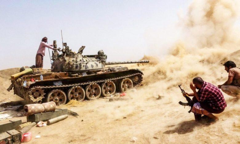 حراك دبلوماسي يدور حول السلام في اليمن من دون خارطة طريق والحوثيون ينقلون ملف التفاوض إلى طهران
