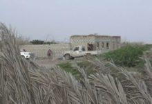 صورة المليشيات ترتكب مجزرة في الحديدة خلفت 5 شهداء و3 جرحى في حي الربصة وتلصق التهمة بالتحالف