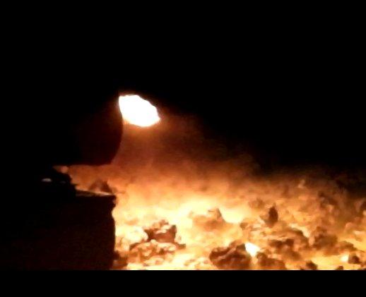 أخر المستجدات الميدانية في مأرب وأين وصل الحوثي؟