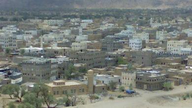 صورة حقيقة إنهيار الحوثيين في حريب.. مواجهات عنيفة والجيش والمقاومة تطارد المليشيات وتستعيد عدد من المواقع