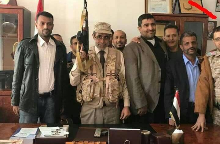 صورة مصادر تكشف عن معلومات مثيرة حول تصفية حسن زيد ومع من اختلف قبل مقتله وحقيقة مقتل منفذي الاغتيال؟
