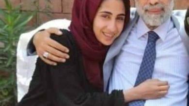 صورة على خلفية إغتيال الأستاذ حسن زيد