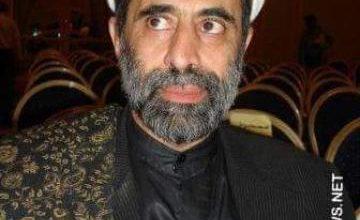 صورة شقيق حسن زيد يفجر مفاجأة مدوية ويعترف رسميا بمن يقف وراء تصفيته