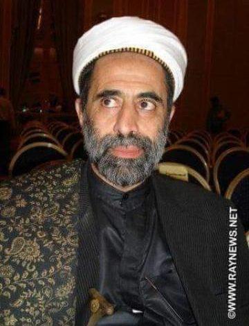 صورة لماذا كذب الحوثيون بشأن منفذي عملية اغتيال حسن زيد بصنعاء ؟