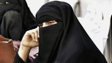 """صورة """"حياة"""".. قصة أم يمنية ماتت قهرا أمام ولدها بسجون الحوثي"""