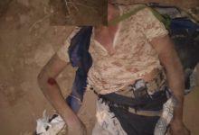 صورة الحديدة.. قتلى وجرحى وأسرى من الحوثيين أثناء محاولة تسلل جديدة في الدريهمي