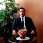 د.حمزة الدامي