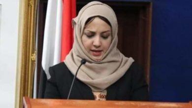 صورة مافيا فساد الجالية اليمنية في ماليزيا (اشكالات التمثيل، والمدارس، والجمعيات الخيرية)