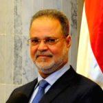 د. عبدالملك المخلافي
