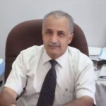 د. محمود السالمي