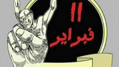 """صورة الحكم على""""11 فبراير"""" من وجوه البسطاء وتعبيراتهم الصامتة"""