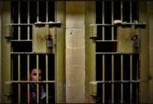 صورة الكشف عن معتقل جديد في قبو منزل قيادي حوثي في مدينة ذمار