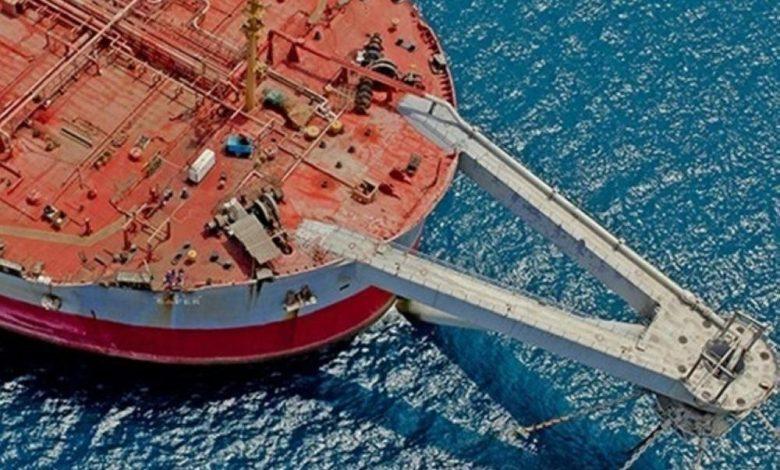 صورة وزير المياه والبيئة:يرحب بقرار مجلس الامن تحميل المليشيات مسؤولية الكارثة البيئية والاقتصادية لناقلة النفط صافر