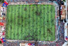 """صورة شاهد ماذا قالت توكل كرمان عن كأس أمير قطرالذي نظمه المخلافي في تعز؟ """"تفاصيل ساخرة"""""""