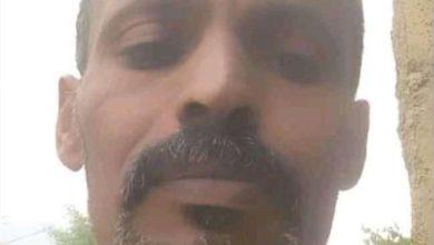 صورة تعز.. احتجاز مواطن بتهمة التبشير بالمسيحية