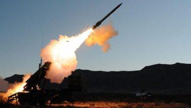 صورة واشنطن: سنقف بجانب السعودية لحماية أراضيها وسنحاسب كل من يستهدف أمنها