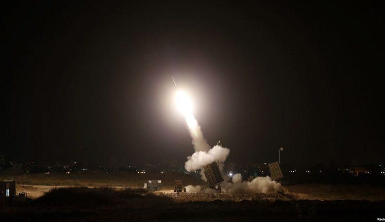 صورة عاجل: التحالف يعلن احباط هجوم إرهابي حوثي جديد على السعودية