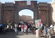 صورة مليشيا الحوثي تشد الخطى في تغير التركيبة السكانية وتفرض شرطا جديدا على البناء في صنعاء ومناطق سيطرتها