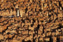 """صورة المليشيات تقتحم منزل احد أبرز مشائخ حاشد في صنعاء واطلاق النار عليه """"الاسم"""""""