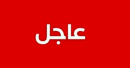 صورة أخر المستجدات: هزائم حوثية فادحة في مأرب والبيضاء وإعلان عاجل الان لقوات الجيش والمقاومة