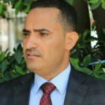 عبدالكريم المدي
