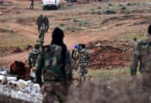 صورة عبر سوريا وتركيا.. تقرير سري يكشف طريقة اختيار داعش لعناصره وإرسالهم للخارج