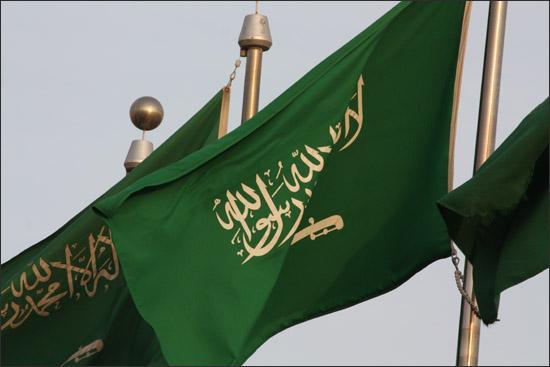 عاجل: السعودية تؤكد دعمها للتوصل لحل سياسي شامل في اليمن