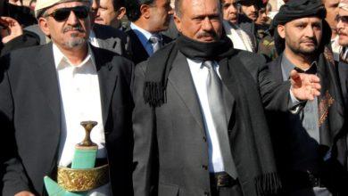 صورة سياسي عربي يكتب: علي عبدالله صالح.. الحلقة المفقودة في اليمن