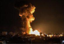"""صورة السعودية تعلن رسميا أسماء القيادات الحوثية التي تم استهدافها اليوم في صنعاء  """"عملية نوعية وموجعة للمليشيات"""""""