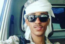 صورة غدا الثلاثاء.. الحكم في قضية قتل وشنق الشاب أبوبكر الداحمة