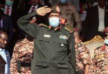 صورة فشل انقلاب عسكري في السودان وسط تنديد عربي ودولي واسع