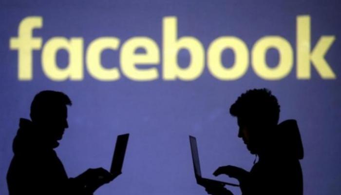 """صورة فيسبوك يحذف مجموعة مؤيدة لترامب.. ووزير الدفاع الأمريكي يعلن الاستقالة """"تعرف على الأسباب"""""""