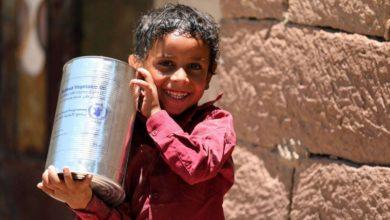 صورة قضايا فساد تلاحق المنظمات الدولية العاملة في اليمن ومسؤولين فيها يخدمون مليشيات الحوثي