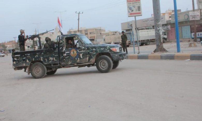 """صورة """"ملشنة"""" إخوانية بصبغة مناطقية وصراع خفي بين أجنحة الشرعية شمالا وجنوبا"""