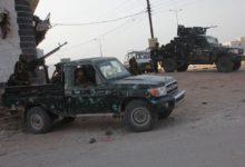 صورة دائرة حقوقية ترصد انتهاكات الحوثي والإخوان في الجنوب