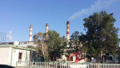 صورة اللجنة الاقتصادية بالعاصمة السعودية الرياض تفشل في توفير الكهرباء لعدن