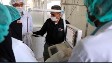 """صورة أخر مستجدات كورونا.. تسجيل 75 حالة إصابة جديدة """"معظمها في لحج"""" و10 حالات وفاة"""