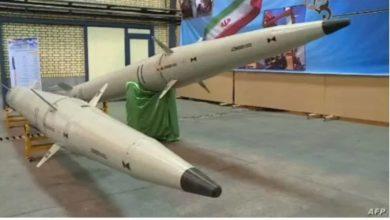 صورة كيف وصلت صواريخ كوريا الشمالية إلى الحوثيين في اليمن؟ قناة أمريكية تكشف التفاصيل