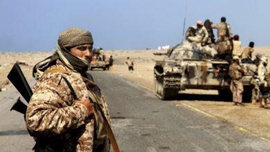صورة ما على المحكّ في اليمن… يتجاوز الحدود
