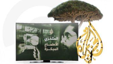 """صورة متحري الجزيرة.. """"أبواق زور"""" في مرافعة فاشلة ضد الإمارات ودورها الإنساني في جزيرة سقطرى"""